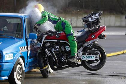 Motorr 228 Der Und Quads Auto Und Motorrad Auf