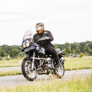 sitzh he wichtig beim motorradkauf auf die beine kommt es. Black Bedroom Furniture Sets. Home Design Ideas